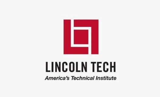 Lincoln Tech Career Fair