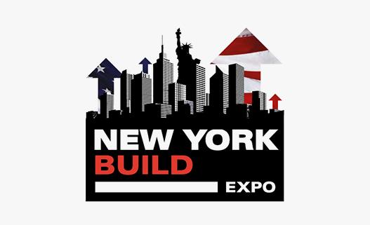 Construction & Design Show